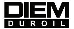 diem-logo1