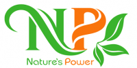 nature-power-logo