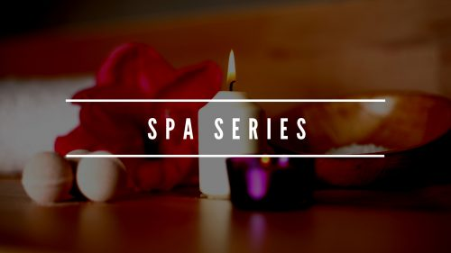 List of Spa Series products by GenuineProducts.Asia.